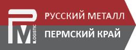 русский металл пермь