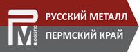 Торговое оборудование русский металл пермь