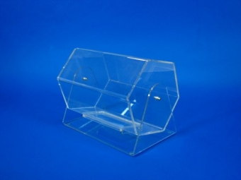 lototron - 10-1Лототрон,200*300, 3мм