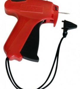 mareirator igolchatyy 271x300 - Ролик красящий чернильный для MX-5500, 20 мм