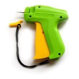 market ksnenaioccvpidwkoyx9ig 1x1 300x300 - Этикет-пистолет МХ-5500 EOS, однострочный 21,5*12