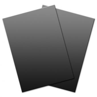mic - Маркерная доска А8, черная