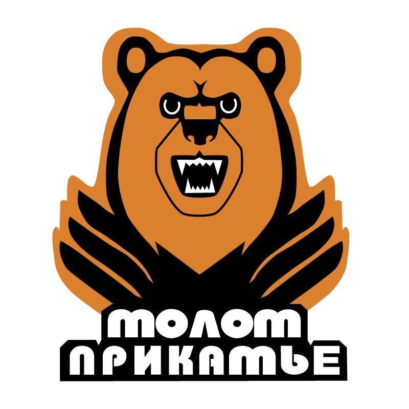 molot - Мебель для магазина Пермь