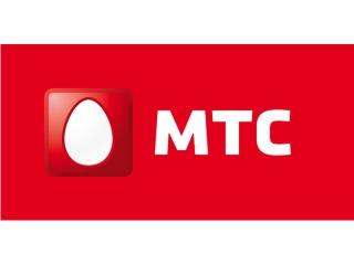 mts - Мебель для магазина Пермь