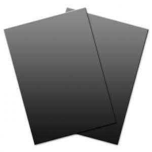 mx7 300x300 - Маркерная доска А7, черная