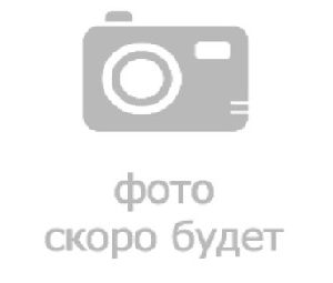 original kopiya 300x255 - Витрина стеклянная (12 ячеек) 1260*450*1750 бел/черн