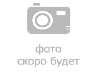 original kopiya - Подиум 1680х450х540мм бел/черн