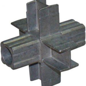 pr 4 300x300 - PR 018 Полкодержатель (25х25мм)