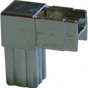 pr 5 300x300 - PR 017 Полкодержатель (25х25мм)