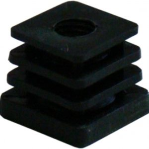 pr 69 300x300 - 5 Крепеж L-образный 25х25 (хром)