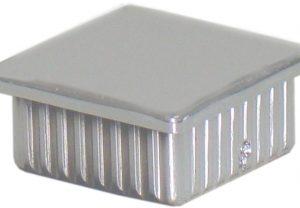 pr 79 300x208 - 5 Крепеж L-образный 25х25 (хром)