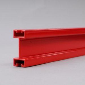 pro 300x300 - Крючок для подвешивания рамы к профилю для крепления сверху