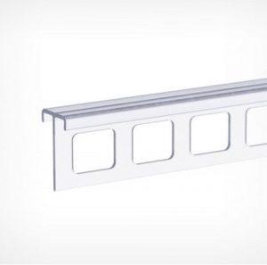 shina 300x297 - Крючок для подвешивания рамы к профилю для крепления сверху