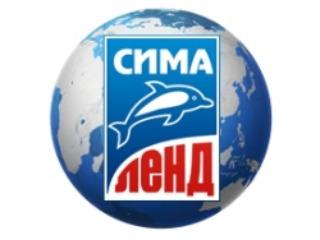 sima - Мебель для магазина Пермь