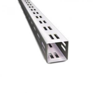 stoykal0 300x300 - ТР9 Опора двухсторонняя L640 мм хром