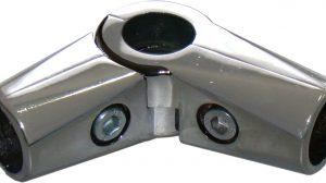 uno 22 300x168 - U-21/R42 Зажим усиленный в 3-х направлениях