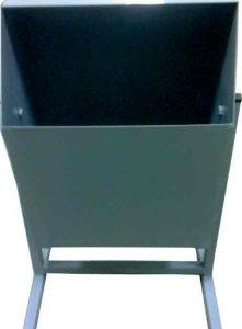 urna 1 veb 221x300 - Лоток для овощей 310х260х120, пластик