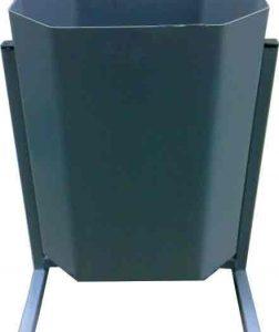 urna2 veb 252x300 - Лоток для овощей 310х260х120, пластик