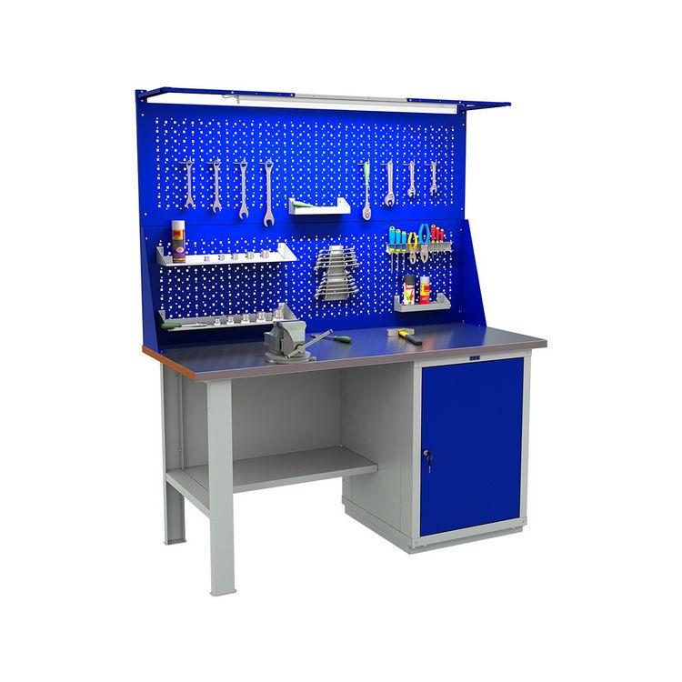 Мебель для магазина в Перми