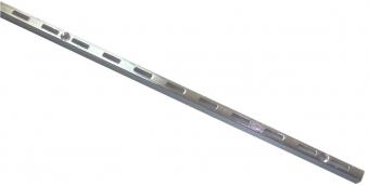 verticallk - 101 А1 Стойка перфорированная 2400