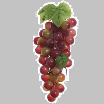 vinograd - Виноград зелено-красный