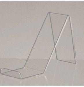 y 2 300x350 291x300 - Подставка настольная односторонняя вертик А 4
