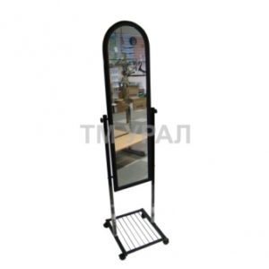 zer6 300x300 - Зеркало навесное 1550х500