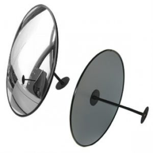 zerkalo obzornoe 300x300 - Заглушка плоская для тр. 32мм (JK-18) хром