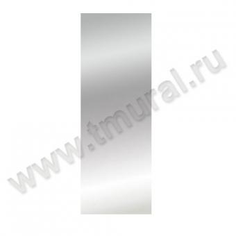 zerkalo prosto - Зеркало навесное 1550х500